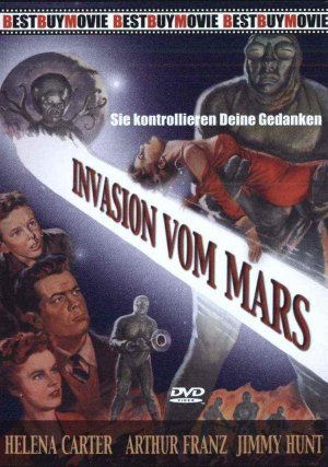 Invaders from Mars 759x1081