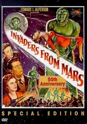 Invaders from Mars 1535x2185