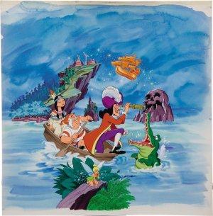 Peter Pan 1575x1600
