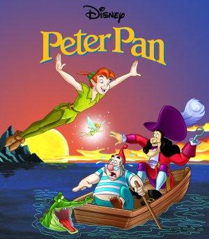 Peter Pan 2097x2400
