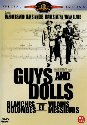 Guys and Dolls 1529x2185