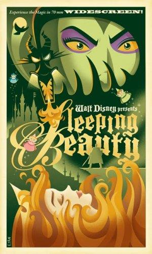 Sleeping Beauty 389x648