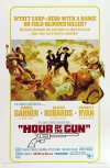 Hour of the Gun