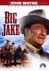 Big Jake Cover