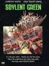 Soylent Green Cover