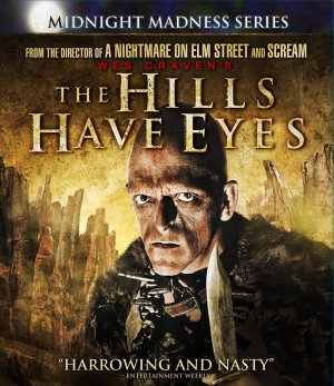 The Hills Have Eyes 1519x1756