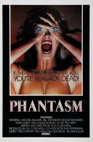 Phantasm 1965x3000
