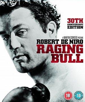 Raging Bull 1340x1600