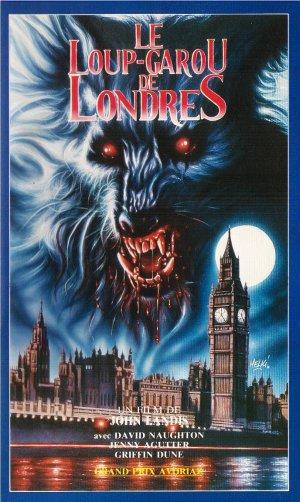 Un hombre lobo americano en Londres 688x1152