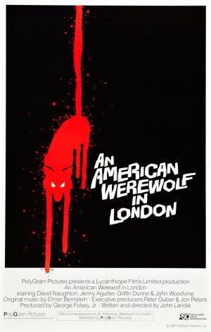 Un hombre lobo americano en Londres 1906x3000