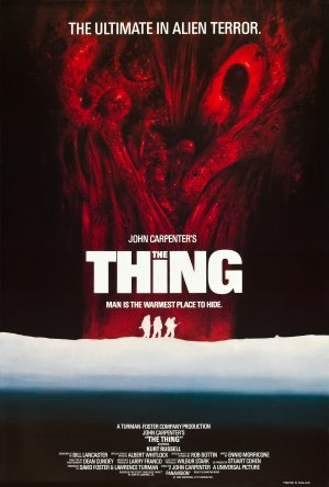 The Thing 2029x3000