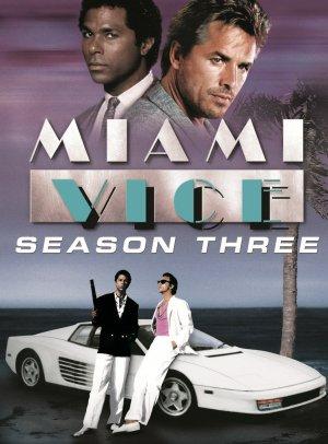 Miami Vice 1352x1830