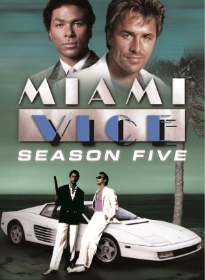 Miami Vice 1337x1826
