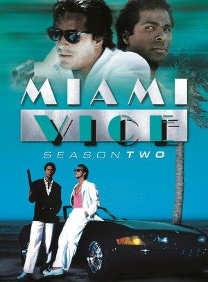 Miami Vice 1348x1826