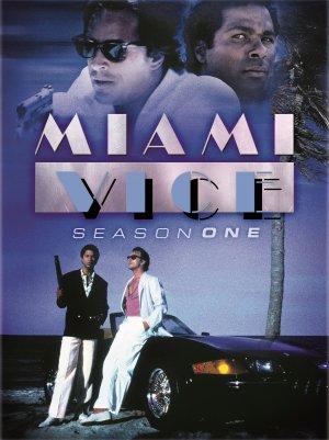 Miami Vice 1656x2211