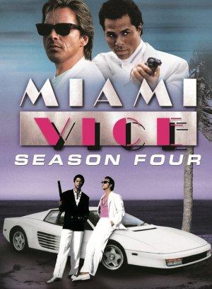 Miami Vice 1344x1830