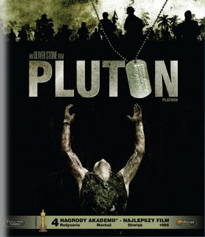 Platoon 1512x1745