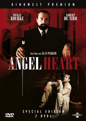 Angel Heart 1000x1408