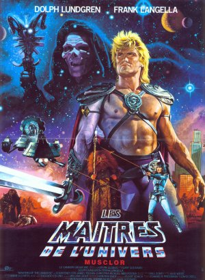 Masters of the Universe 2179x2976