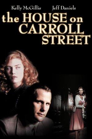 The House on Carroll Street 682x1023