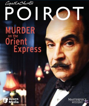 Poirot 2012x2373