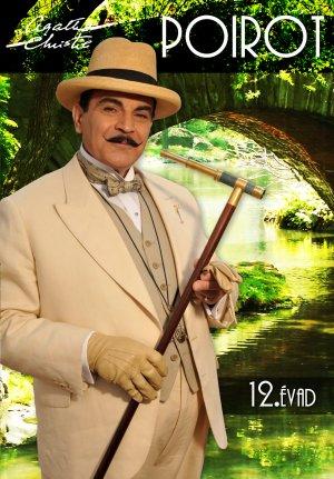Poirot 1513x2175