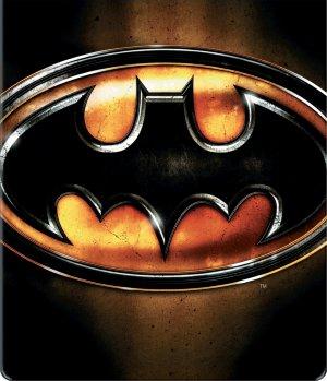 Batman 1608x1872