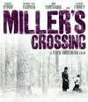 Miller's Crossing Cover