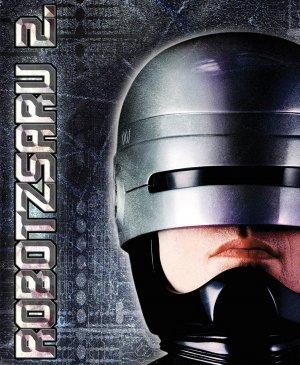 RoboCop 2 1353x1646