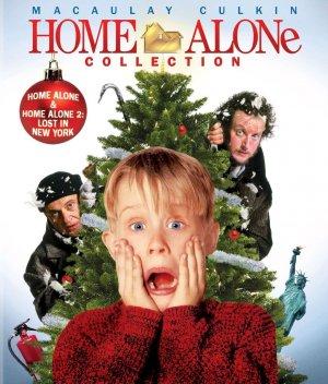 Home Alone 1179x1385
