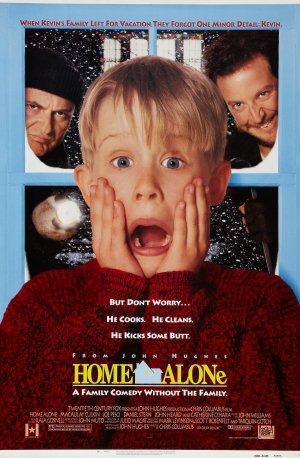 Home Alone 1966x3000