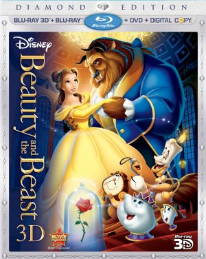 Beauty and the Beast 1629x2041