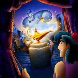 Aladdin 2048x2048