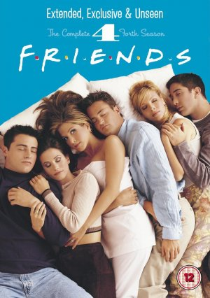 Friends 1056x1500