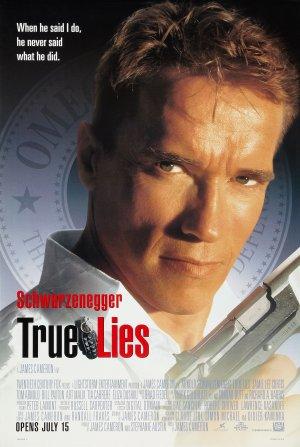 True Lies 1976x2942