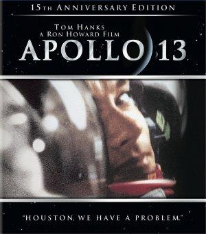 Apollo 13 1458x1657