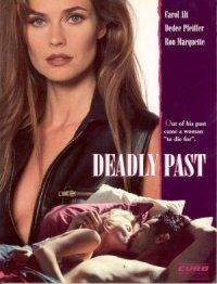 Deadly Past poster