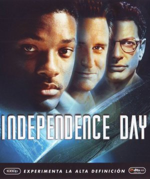 Independence Day 1466x1751