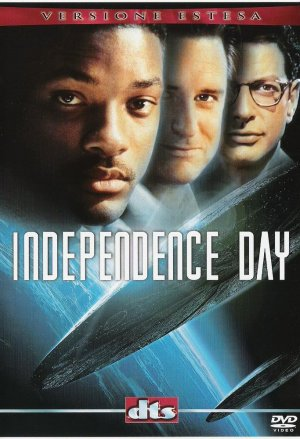 Independence Day 683x1000