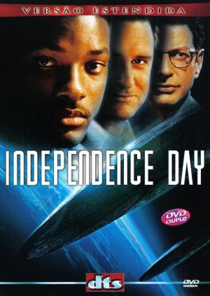Independence Day 1137x1604
