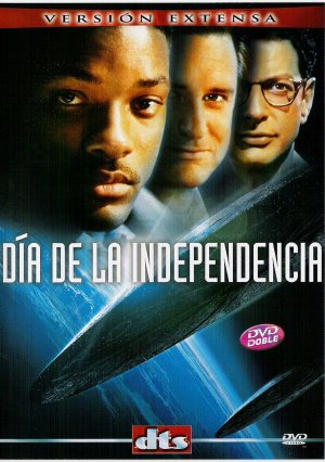 Independence Day 1523x2161
