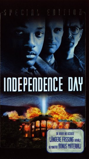 Independence Day 892x1589