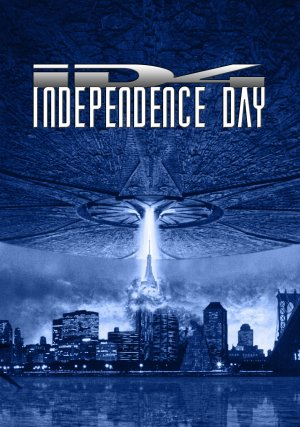 Independence Day 1527x2175