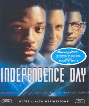 Independence Day 987x1175