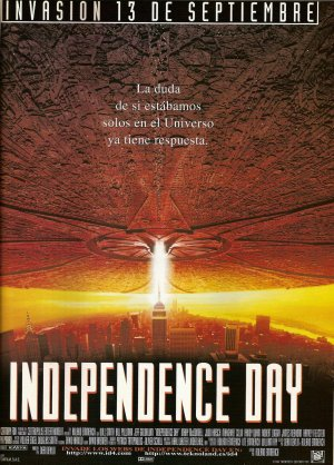 Independence Day 1616x2250