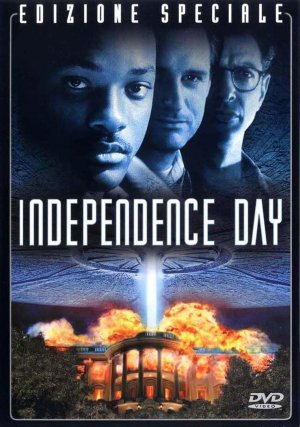 Independence Day 1019x1449