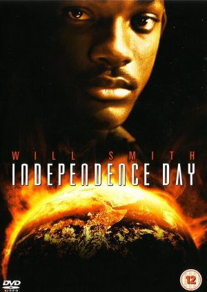 Independence Day 755x1068