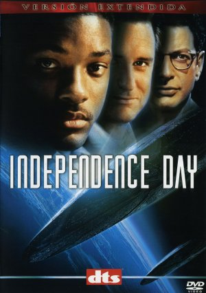 Independence Day 1532x2173