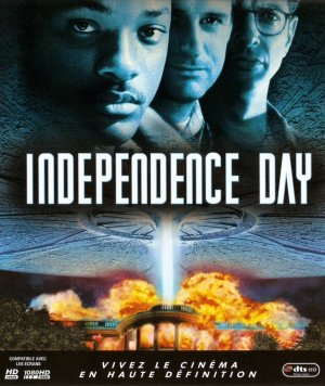 Independence Day 1491x1768