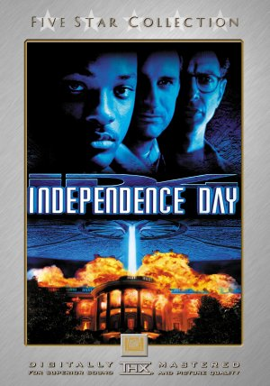 Independence Day 1523x2175